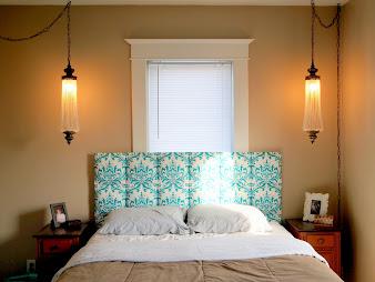 #9 Bedroom Design Ideas