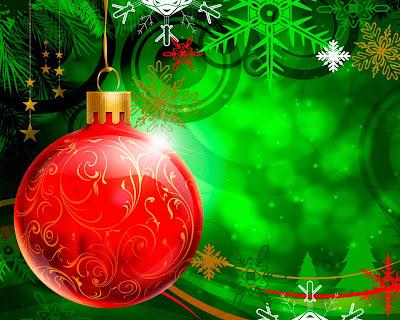 http://www.desdesoria.es/wp-content/uploads/2013/12/Ver-el-programa-de-Navidad-de-Soria.pdf