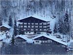 Hotel Riegler