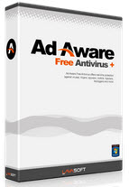 Download Ad-Awere Free Antivirus version 10.5.2.4379