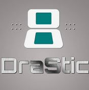 Download DraStic DS Emulator r2.4.0.1a  Apk