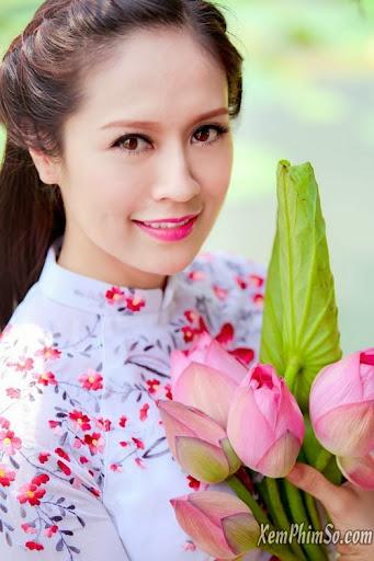 Câu Chuyện Tình Yêu 2014 - Cau Chuyen Tinh Yeu THVL1