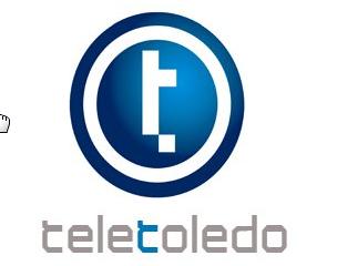 TeleToledo TV España
