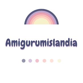 Amigurumislandia en Facebook
