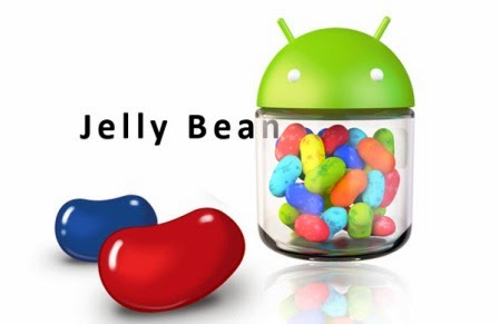 Hp Android Jelly Bean Murah Harga 1 Jutaan Januari 2014