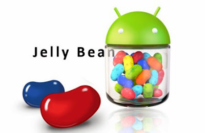 Hp+Android+Jelly+Bean+Murah+Harga+1+Jutaan+Januari+2013 Hp Android Jelly Bean Murah Harga 1 Jutaan Januari 2014