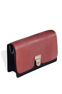 Victoria-Beckham-Handbags