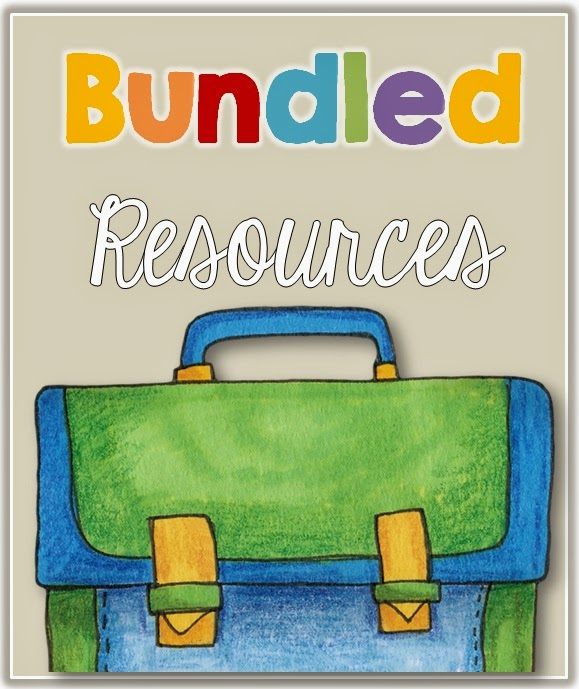 Bundled and discounted downloads