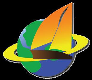 تحميل برنامج الترا سيرف Ultrasurf 2015 لفتح المواقع المحجوبة