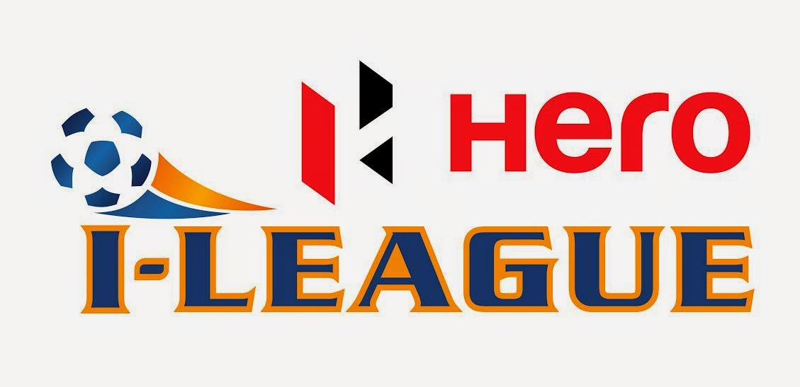 2nd May 2015 Results from Hero i-League 2015