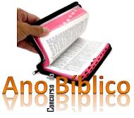 Ano Biblico