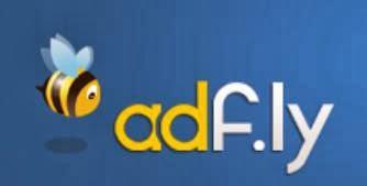 Cara Memasang Iklan PPC Adf.ly