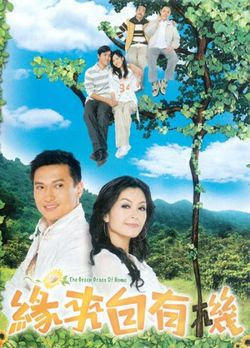 Mảnh Vườn Xanh – The Green Grass Of Home - (20/20) - (2007)