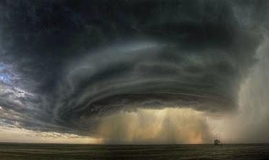 Furtuna in Montana