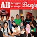 Laporan Kopdar Blogger Remaja Banjarmasin vol.2