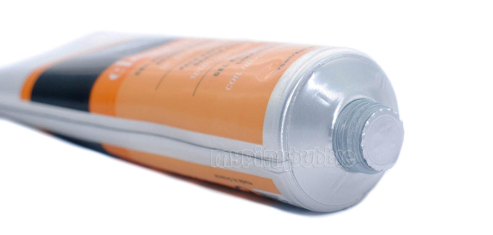 Apivita exfoliante facial albaricoque miel protector