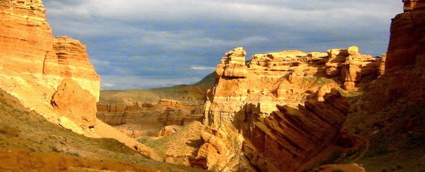 Blog show kazakhstan img 7431 sharyn canyon source wikimedia commons fot. jonas satkauskas