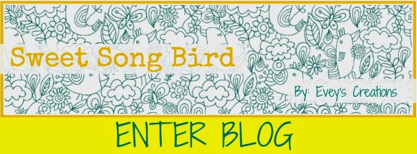 http://sweetsongbird.eveyscreations.com/index.html