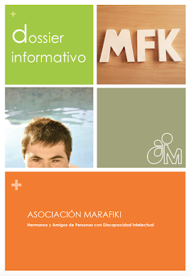 https://es.scribd.com/doc/287239061/DsossierInformativo-Asoc-marafiki-2015