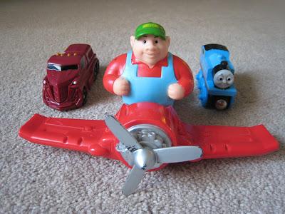 airplane train car travel insurance
