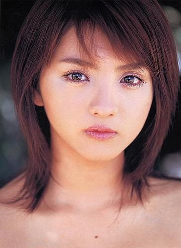 best japanese girls