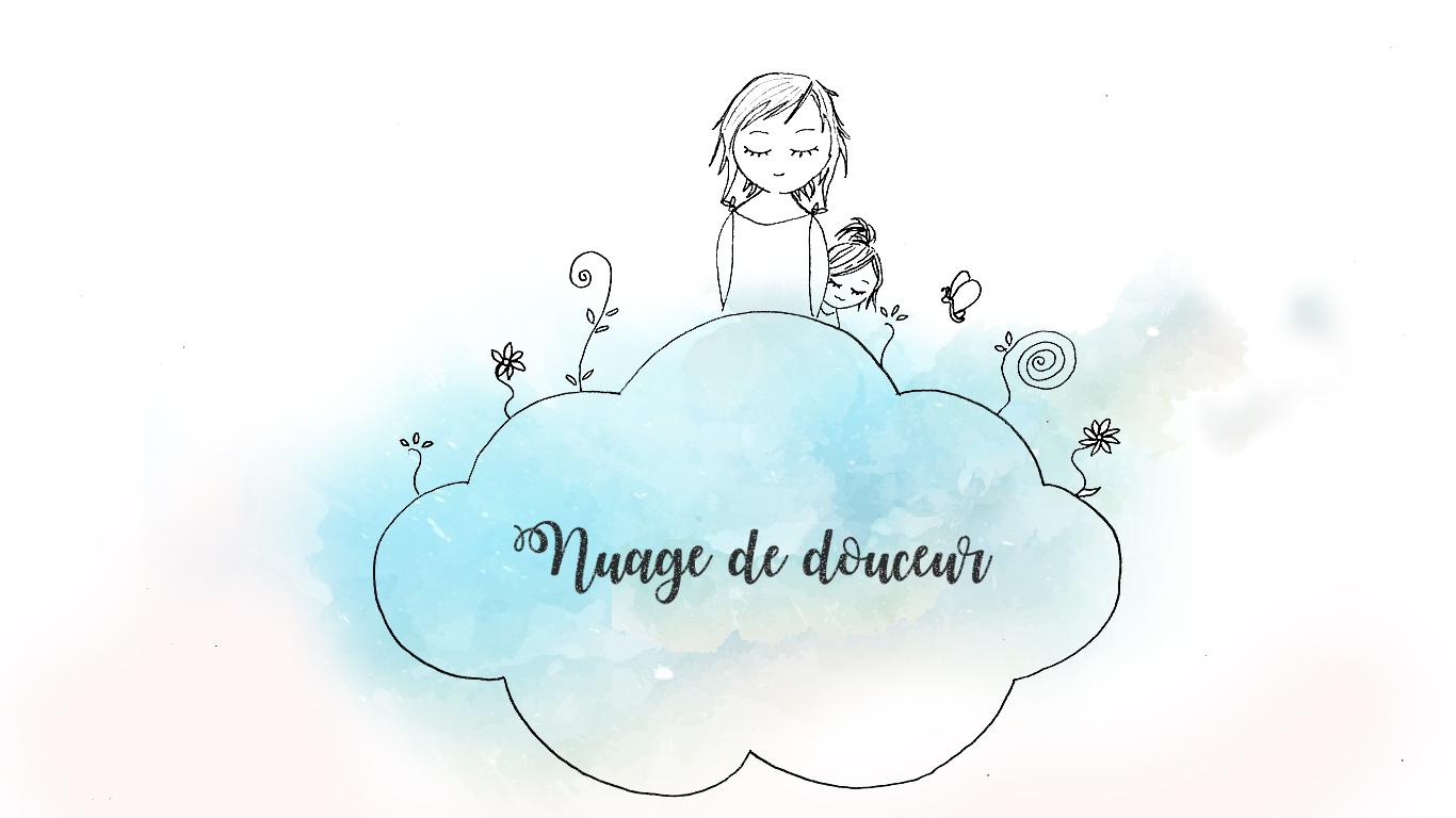 NUAGE DE DOUCEUR