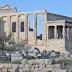 Ιστορικό σχέδιο «ζωντανεύει» το Ερέχθειο και δίνει νέα πνοή στην Ακρόπολη: Θα πατήσουμε ξανά στο εσωτερικό του