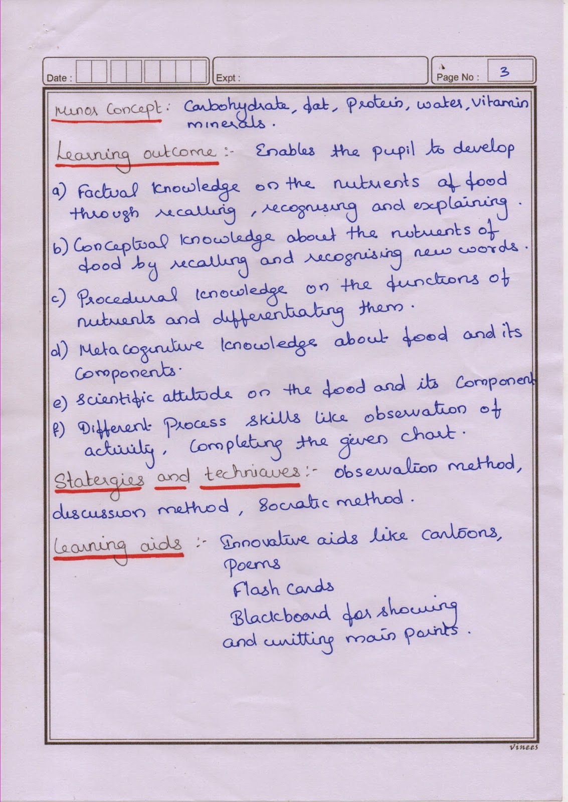 essay for ielts with answers exercises