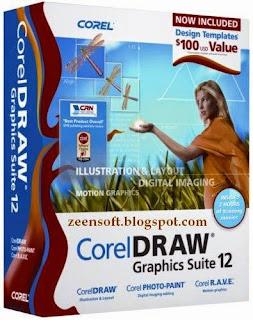 Keygen For Corel Draw Graphics Suite X5