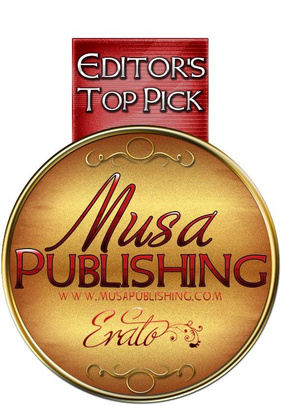 Editor's Top Pick