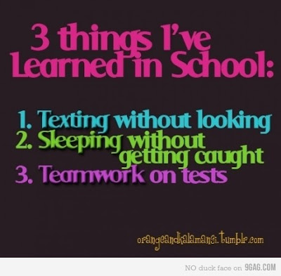 learned_in_school