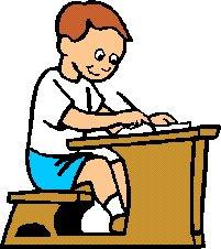 Como dar um 'up' na sua aula de inglês 2: 4 dicas