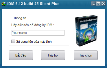 download manager beta keygen idm serial number idm d ownload