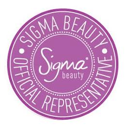 Representante Oficial Sigma*