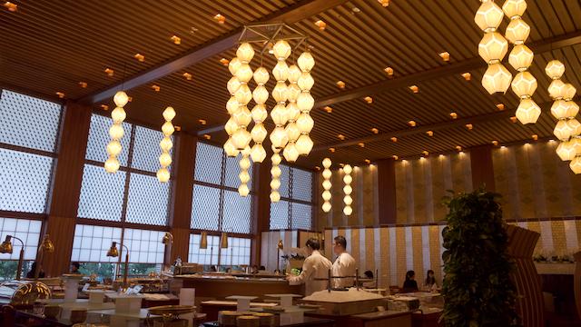 Orchid-room-Hotel-Okura-Tokyo