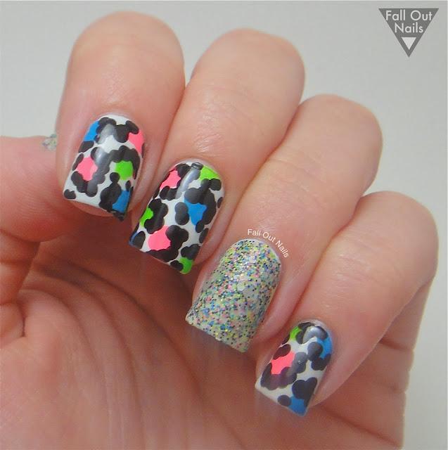 Neon-leopard-nails-1