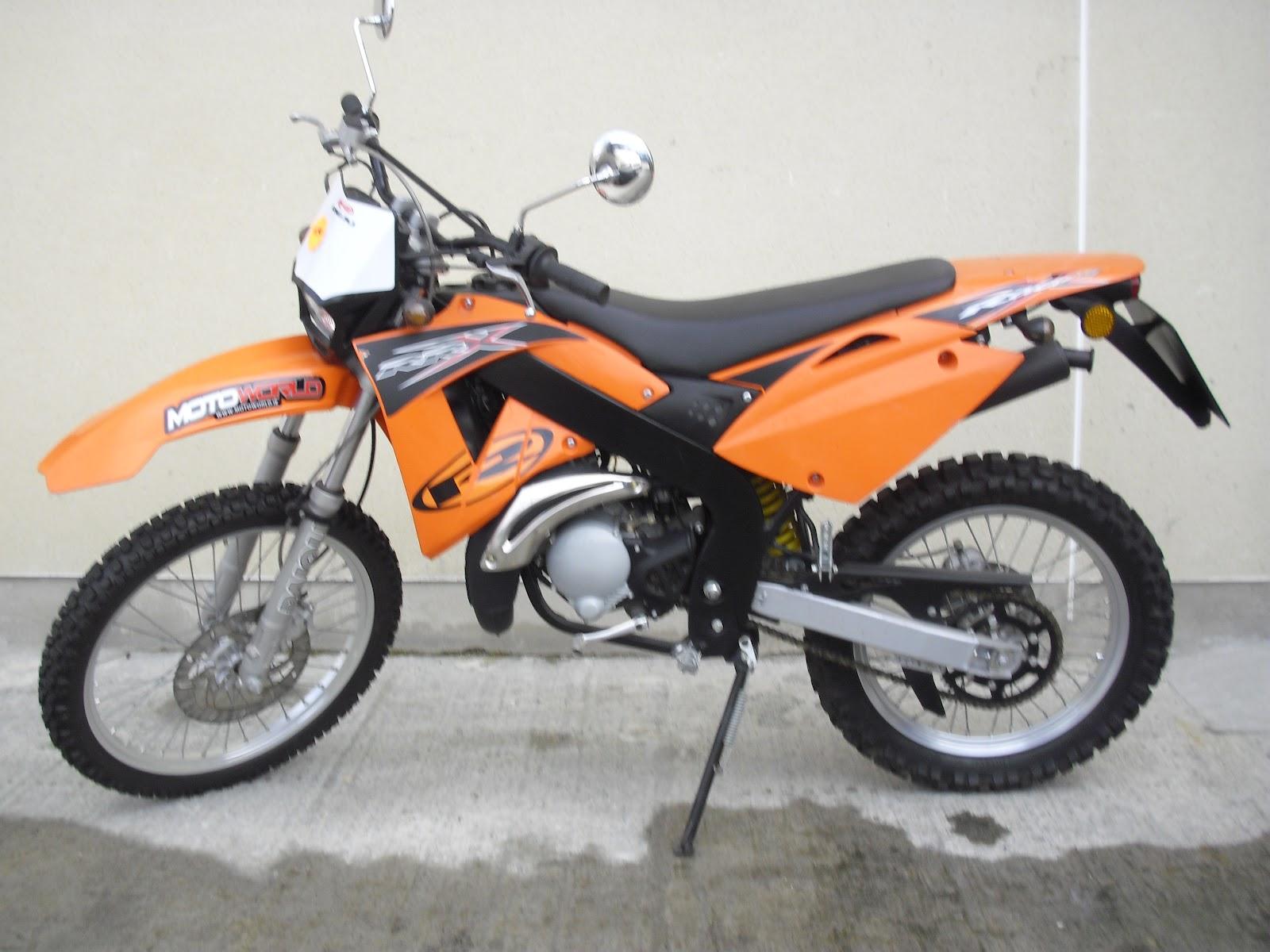 sports bike blog,Latest Bikes,Bikes in 2012: motorbikes