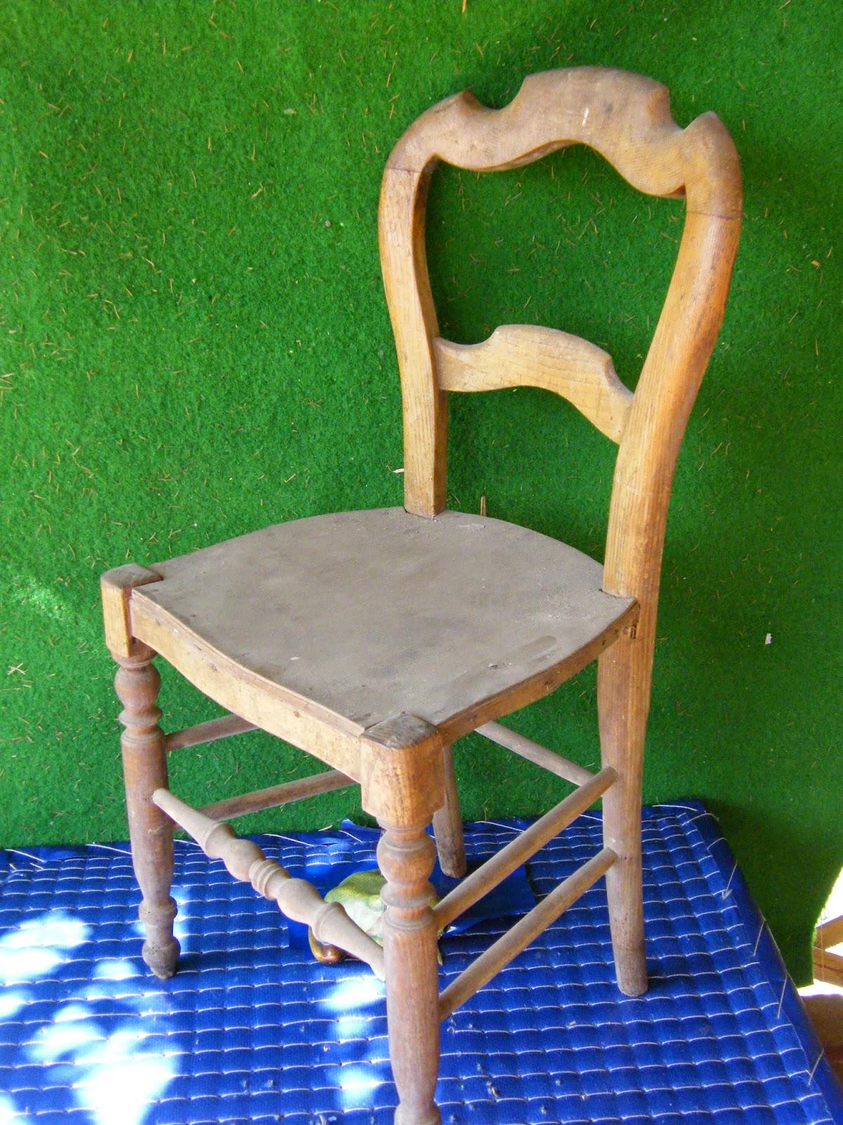 normandie cannage de retour de foire tout. Black Bedroom Furniture Sets. Home Design Ideas