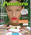 revista pandora 6-12