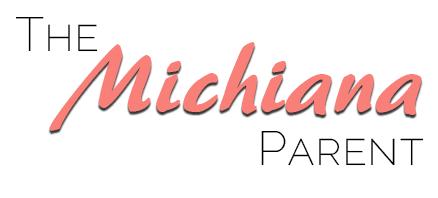 The Michiana Parent