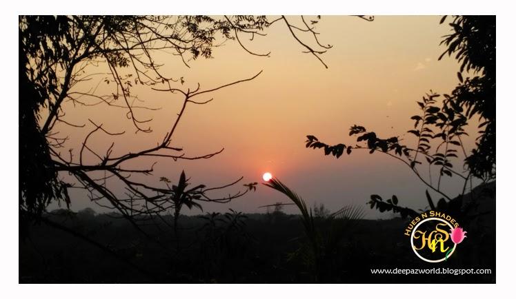 Sunset-Malampuzha-HuesnShades
