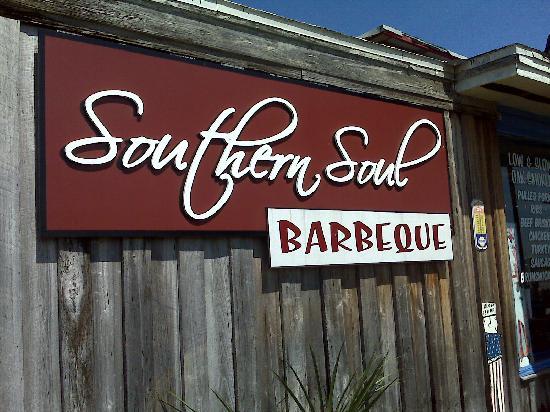 Restaurant signs images signage design