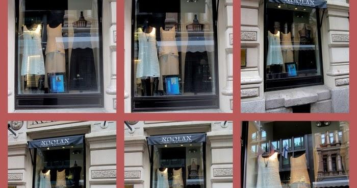 suomalaisia vaatteita netistä Pori