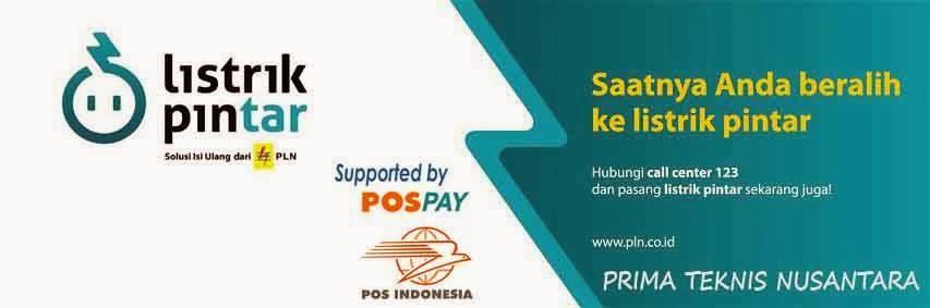 Head Office : Gedung Wisma Abadi Ground Flour C4-A Jl. Kyai Caringin No. 29-31, Jakarta Pusat