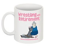 Click Mug to Visit My Gift Shop
