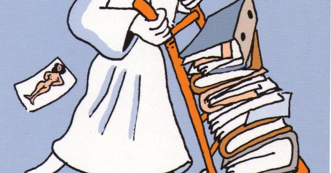lectures de clementia et cie  le cv de dieu  de jean