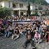 Co-League Fikom Untar, Generasi Muda Penerus Bangsa