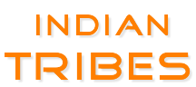 tribes-of-India-tribes-in-India-list-of-Indian-tribes