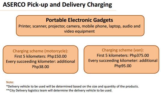 laptop repair philippines