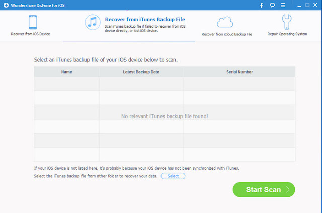 Wondershare Dr.Fone 7.0.0.12 Patch apple 2018,2017 GB1.jpg
